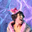 Thumbnail: Pretty in Pink Tiny Top Hat... Prom anyone