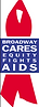 Broadway Cares Equity Fights AIDS.png