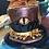 Thumbnail: One Eyed Dragon Tiny Top Hat...