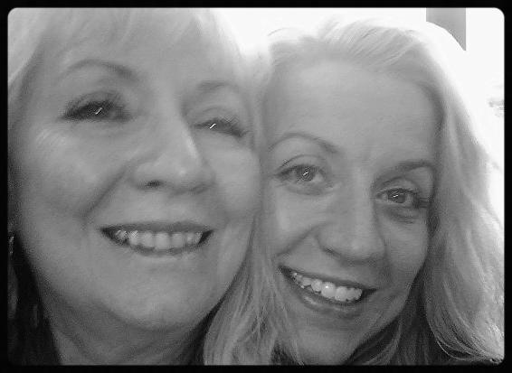 Mom and Kristie_edited