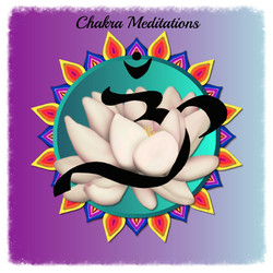 Free Chakra Meditations