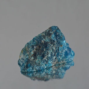 Apatite Raw Stone