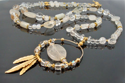 crown chakra necklace (X).jpg
