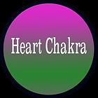 Heart Chakra Page