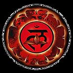 Root Chakra Page