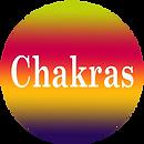 Chakra Page