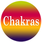 Chakra Page, the seven chakras and their brief descriptions