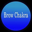 Brow Chakra Page
