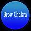 Brow Chakra