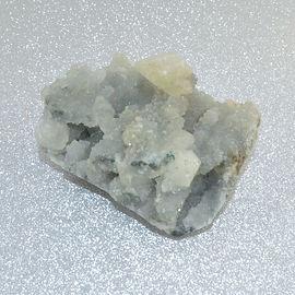 """healer's stone"" Celestine"