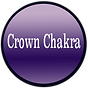 Crown Chakra design