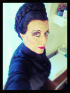 Kristie Dale Sanders as Madame Giry_edited