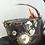 Thumbnail: SteamPunk Tiny Top Hat