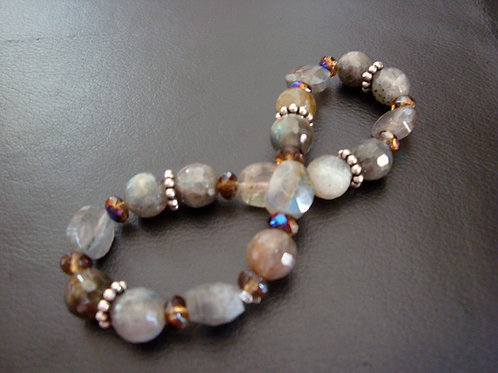 Intuit Bracelet