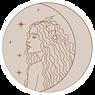 Vanity Envie Logo.PNG