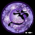 Crown Chakra Page