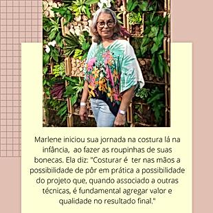 mundo_pano_as_artesas_marlene.png