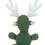 Thumbnail: Gael - o alce