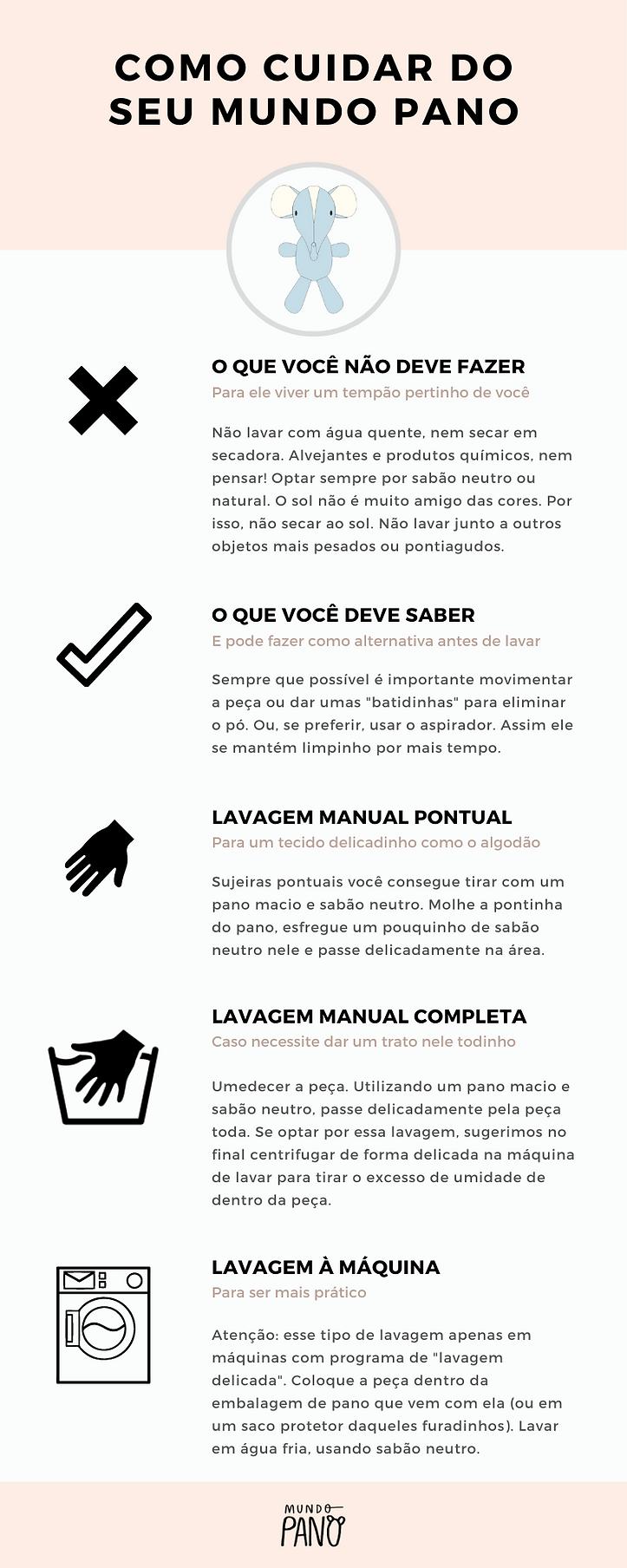 mp_como_cuidar_infográfico.png
