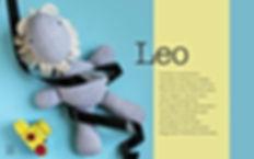 Bicho de pano para decoração de quarto de bebê e presente para crianças