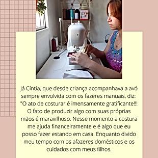 mundo_pano_as_artesas_cintia.png
