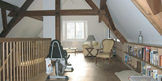 wenkenhof4.png