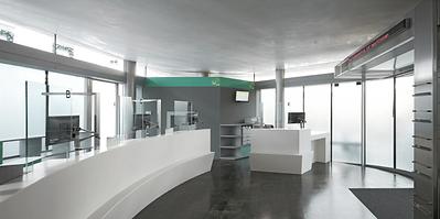 BVB Kundenzentrum3.png