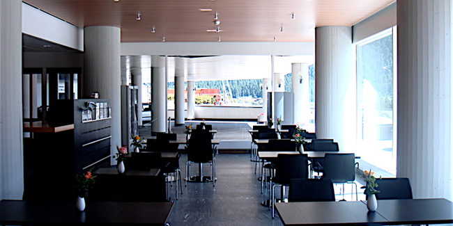 cafeteria5.png
