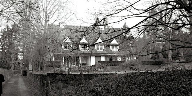 wenkenhof2.png