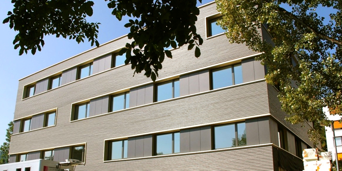 gesundheitszentrum4.png