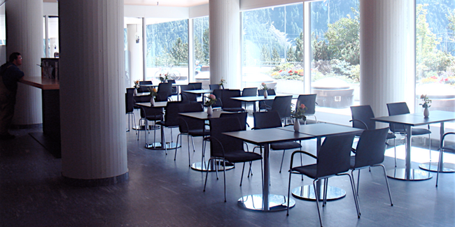 cafeteria6.png