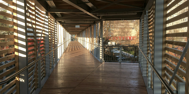 Passerelle6.png