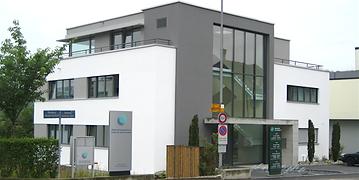 Rebenweg5.png