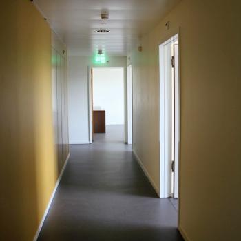 gesundheitszentrum10.png