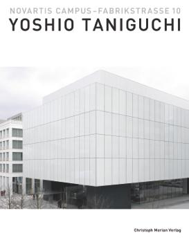 Taniguchi15.png