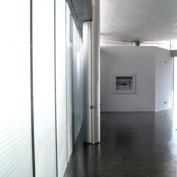 BVB Kundenzentrum1.png