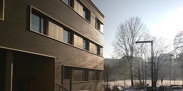 gesundheitszentrum3.png