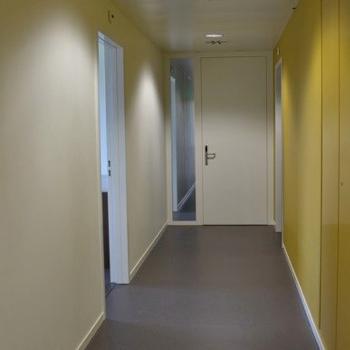 gesundheitszentrum9.png