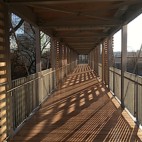 Passerelle1.png