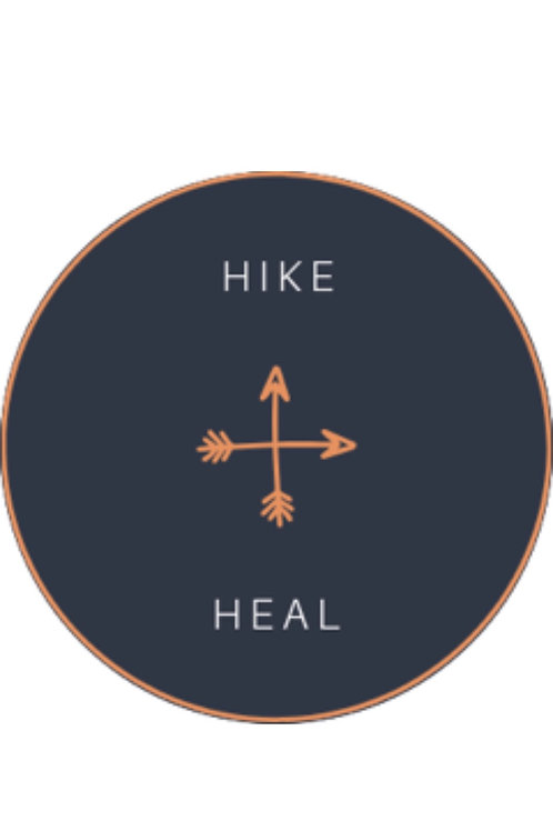 HikeHive Filtered Face Mask