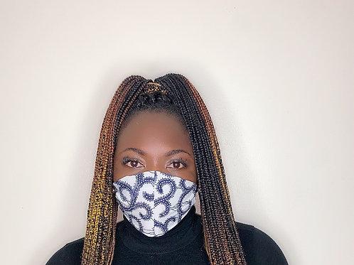 Sisi Face Mask