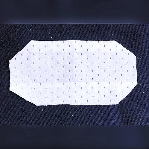 Filter Refill