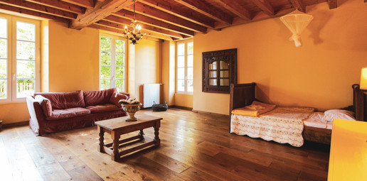 WakeUp Real Estate France HQ-20.jpg