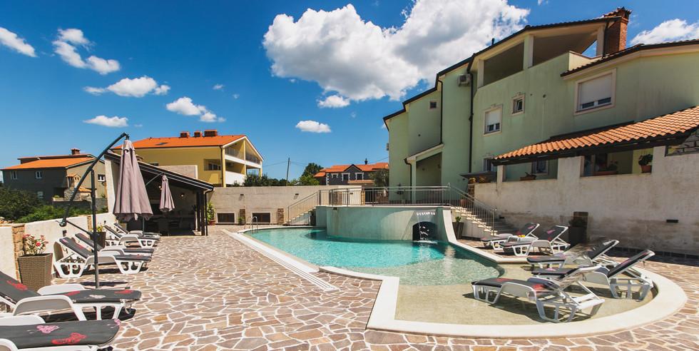 WakeUp Real Estate Amela-41.jpg