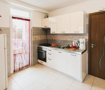 WakeUp Real Estate Amela-12.jpg