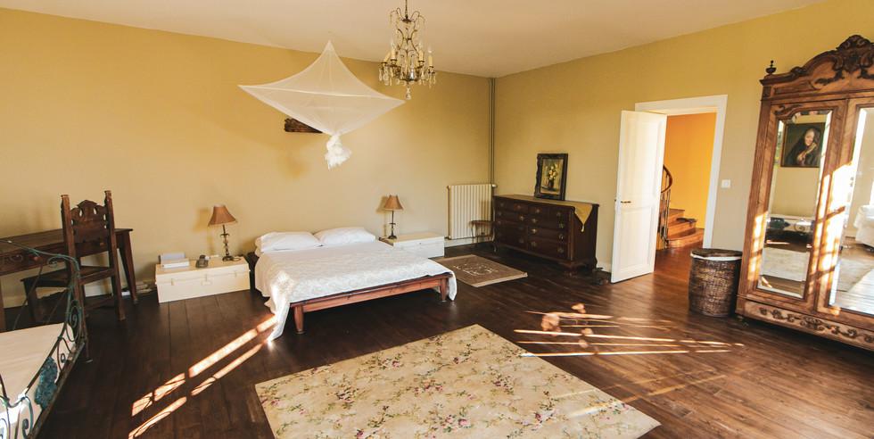 WakeUp Real Estate France HQ-30.jpg
