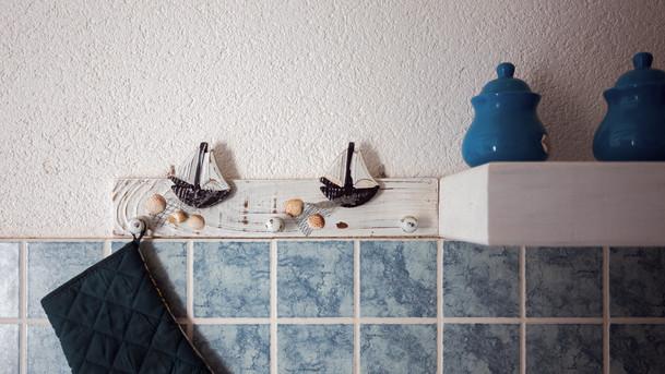 WakeUp Real Estate Danica-33.jpg