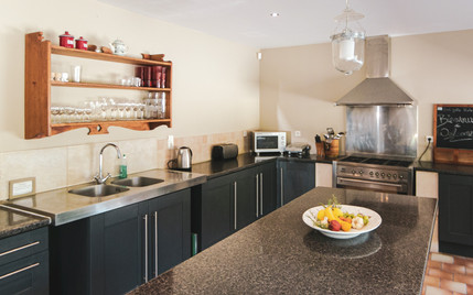 WakeUp Real Estate France HQ-46.jpg