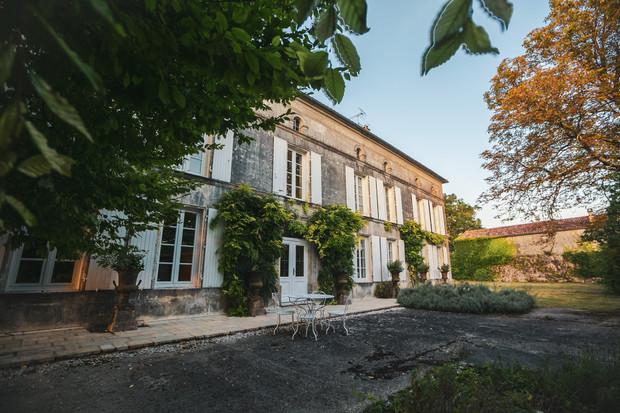 WakeUp Real Estate France HQ-6.jpg
