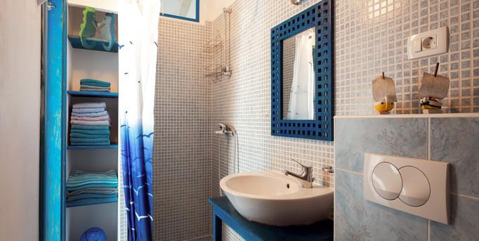 WakeUp Real Estate Danica-32.jpg
